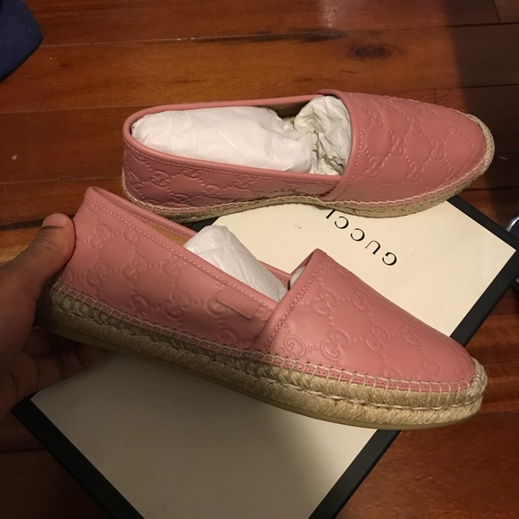 43ad7f9403f Gucci shoes women SOLD ON EBAY 01 19 2018